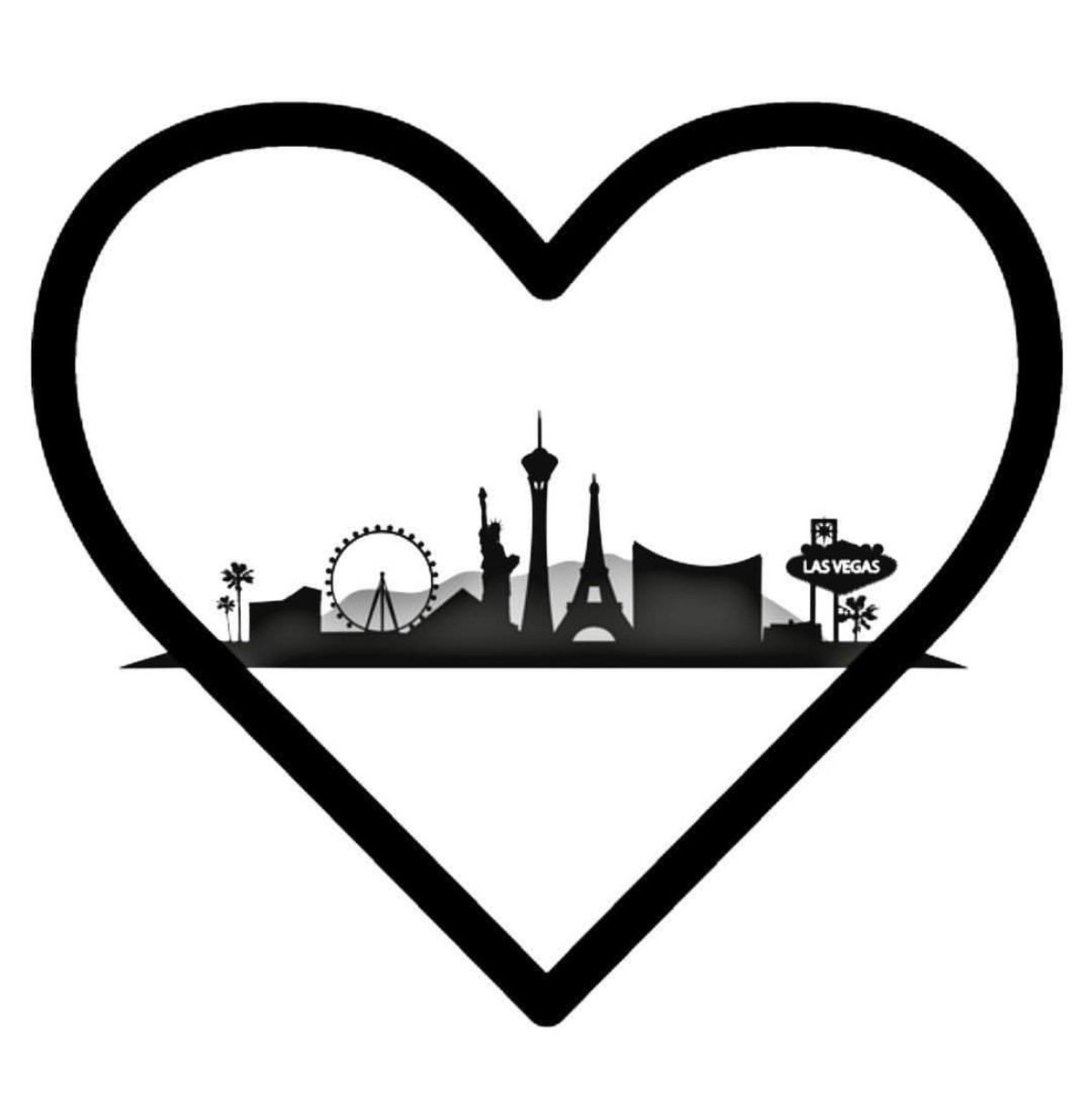 "Our Thoughts And Hearts Are With The Victims Of The Aurora: Fifth Harmony On Twitter: ""Our Hearts Ache For You Las"