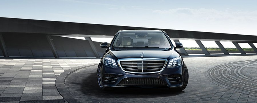 Mercedes South Atlanta >> Mb Of South Atlanta On Twitter It S National Name Your Car