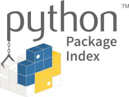 Python Package Repository Struggles to Deal with Typosquatting; https://t.co/qrdz9BhPdf  #security #cybersecurity https://t.co/ZX8ESvTFVF
