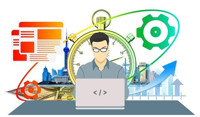 Simple Website Hacks To Increase Conversions  http://www. myfrugalbusiness.com/2017/09/websit e-design-hacks-convert-visitors-customers.html &nbsp; …  &lt;-- Read    #Website #WebDesign #Webdev #UI #UX<br>http://pic.twitter.com/hkjHc2vLcw
