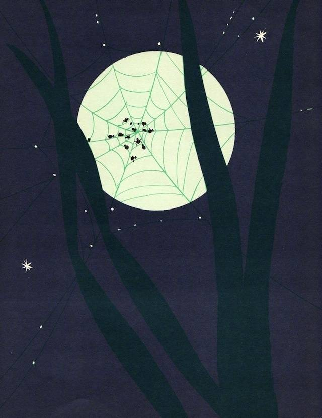 """Sleepy Book"" Vladimir Bobri (1898-1986)"