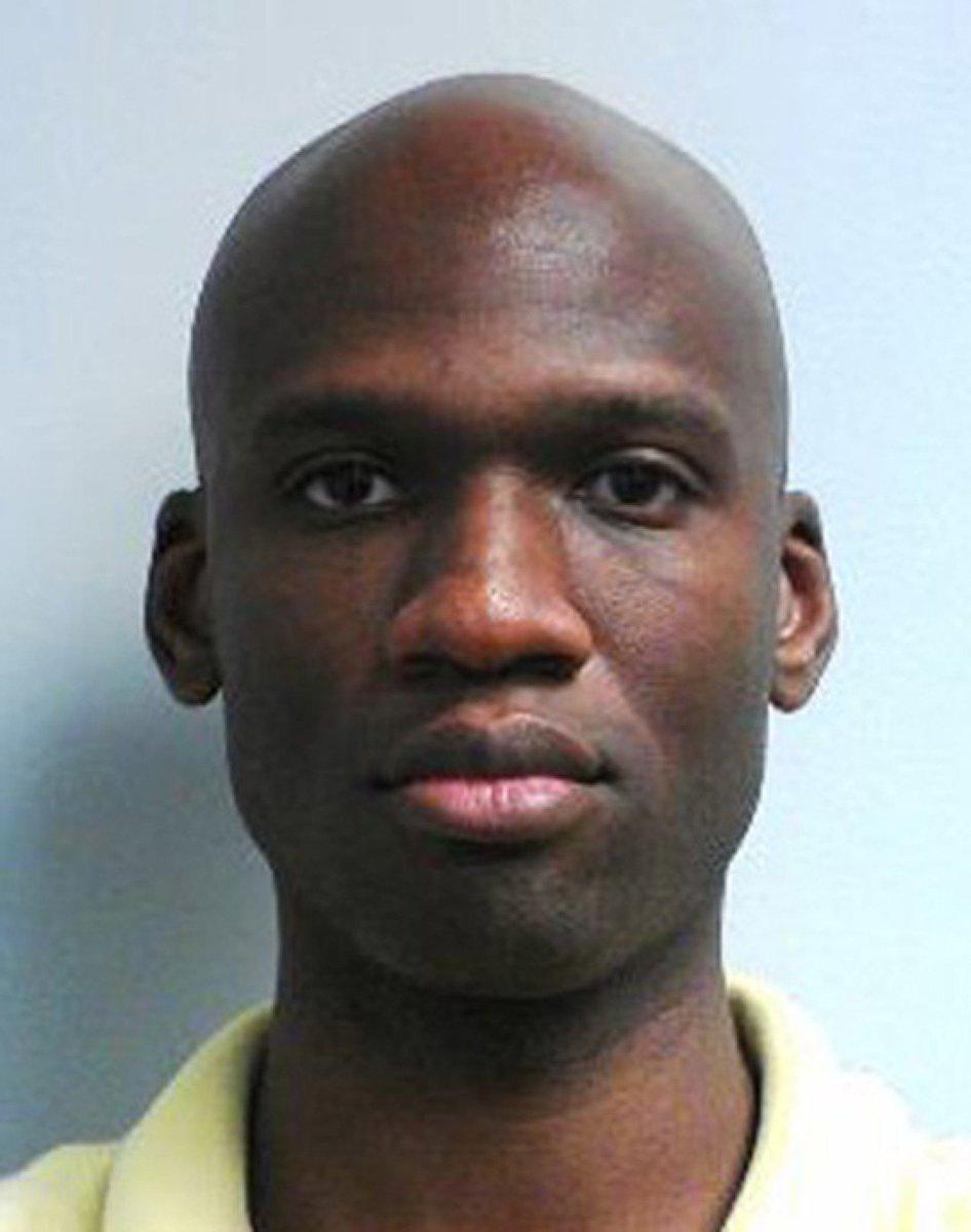 John Schindler On Twitter 9 10 Virginia Tech 2007 32 Killed Shooter Seung Hui Cho Motive Mental Defect