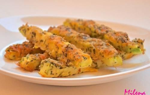 Быстрые и вкусные рецепты вторых блюд на каждый день с фото