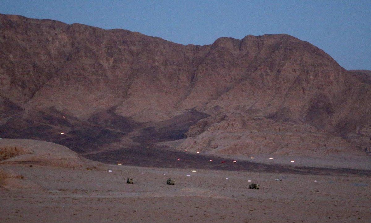 الجيش العربي الأردني - متجدد - صفحة 2 DLKBoGPWkAA2Qt7