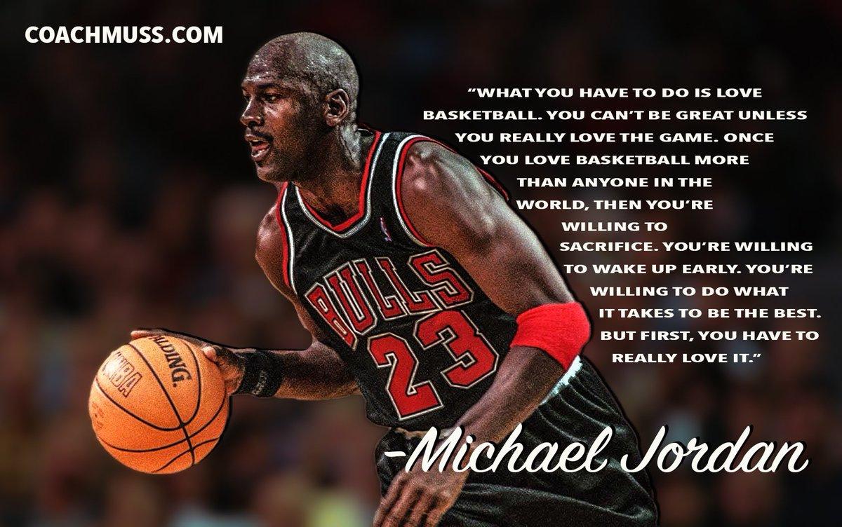 e91f6741cd20 -Michael Jordan on what it takes to be