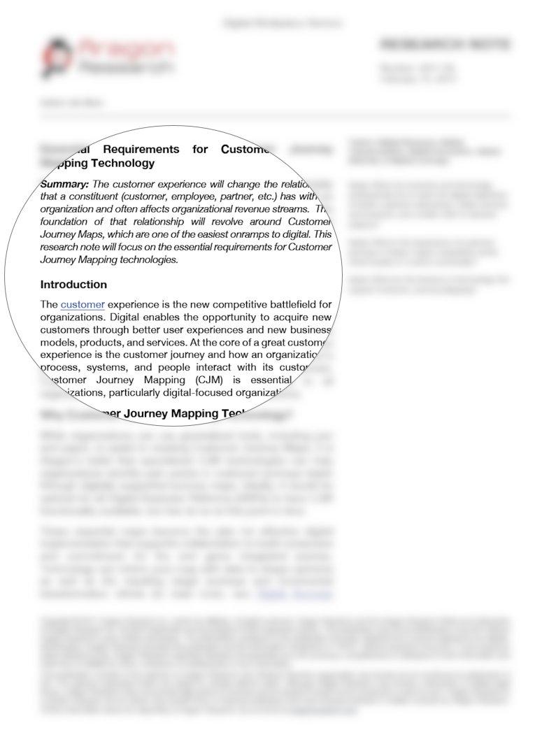 download journal sports medicine. vol. 40