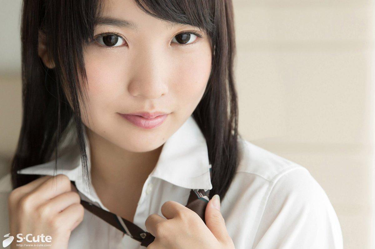 S-Cute@nanairo編集部🌈