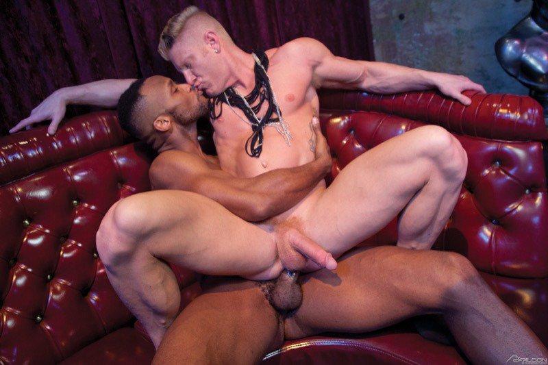 fucking gay escort porno porno