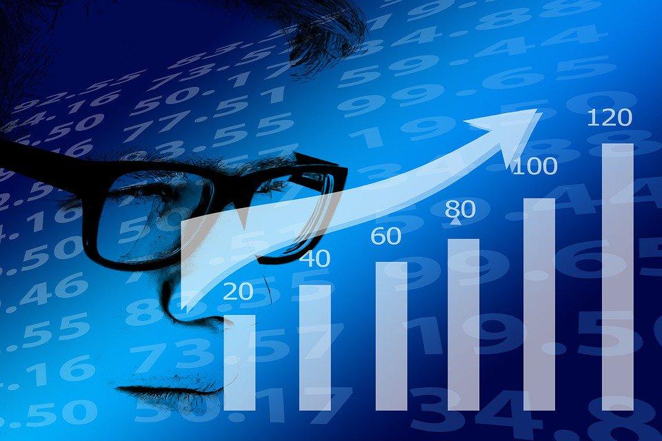 Опционы, фьючерсы и другие производные финансовые инструменты бесплатно скачать