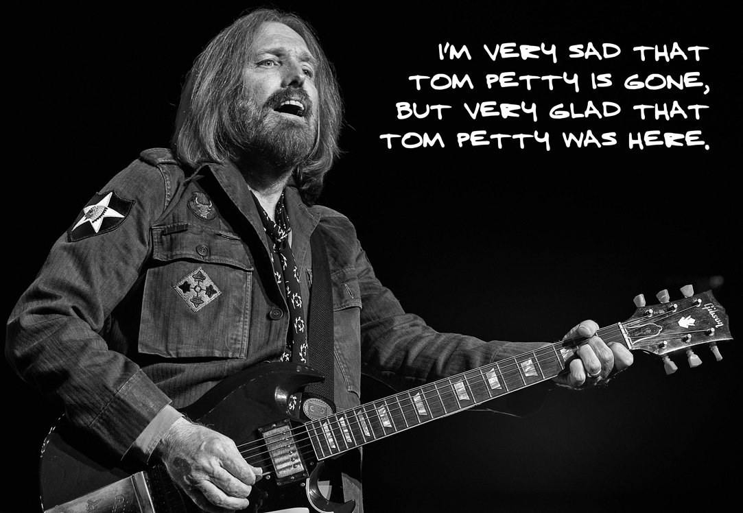 tom petty pointless road - 960×540