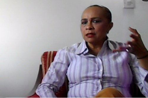 Failure To Restructure Is Asking For Secession — Annkio Briggs [1]