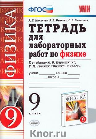 Книги для презентации