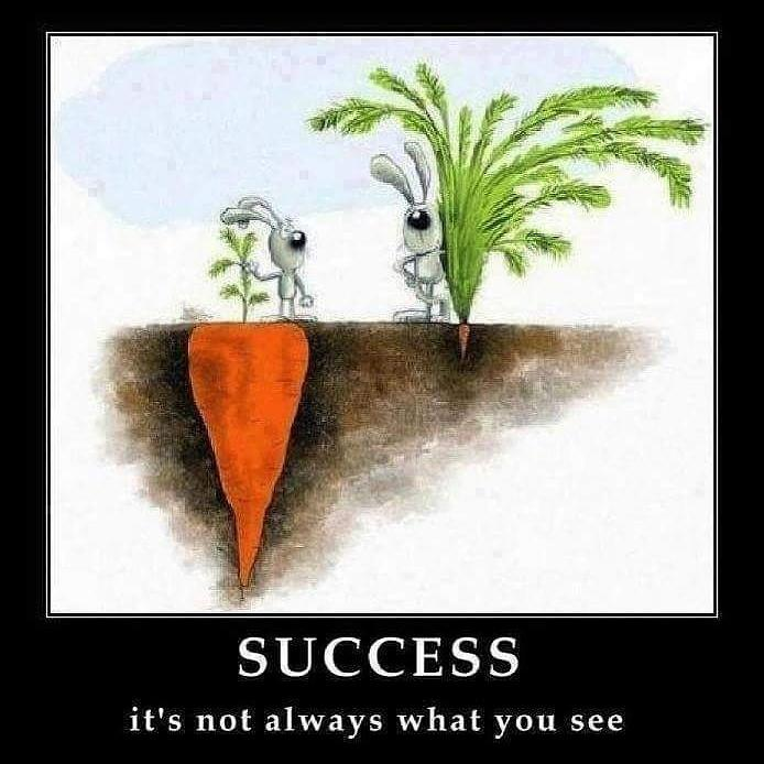 Let your success speak louder than your voice. Be determined, focus with vision and you will surely get to your desired destination #uneleap <br>http://pic.twitter.com/lvHbrTdjJx