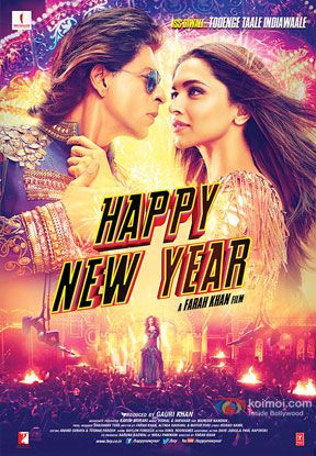 New year full movie download
