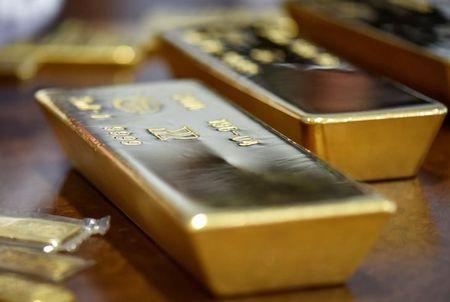 Валютные форварды, фьючерсы, опционы и свопы