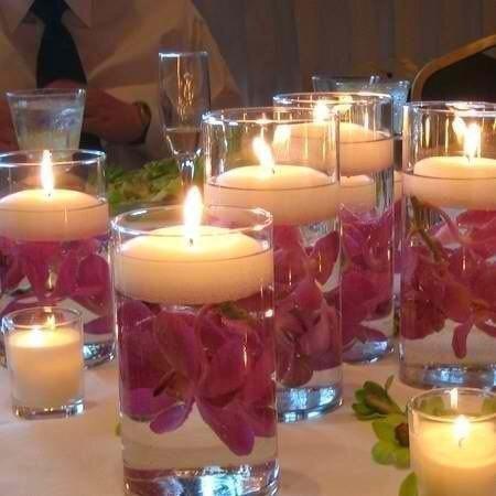 Бинарные опционы японские свечи