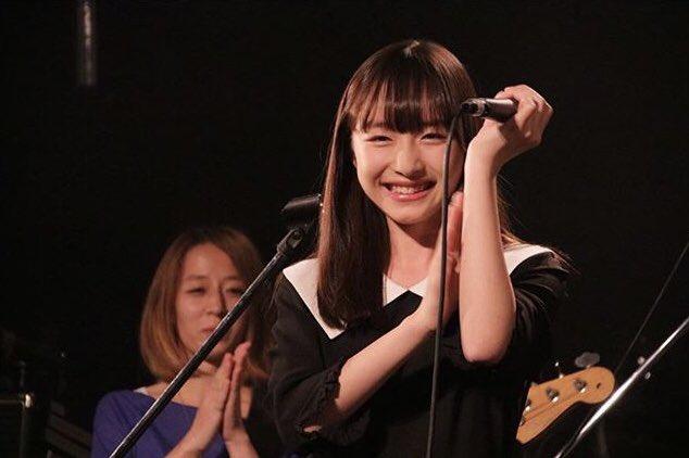 「内田珠鈴 ライブ」の画像検索結果