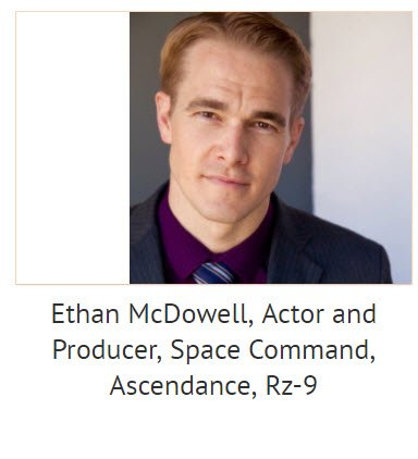 Watch Ethan Mcdowell / @EthanMcDowell12 on the #FREE online #Science and #SciFi #SpaceSummit  http:// clk.im/SpaceSummit  &nbsp;  <br>http://pic.twitter.com/Z7VJxWSx9R