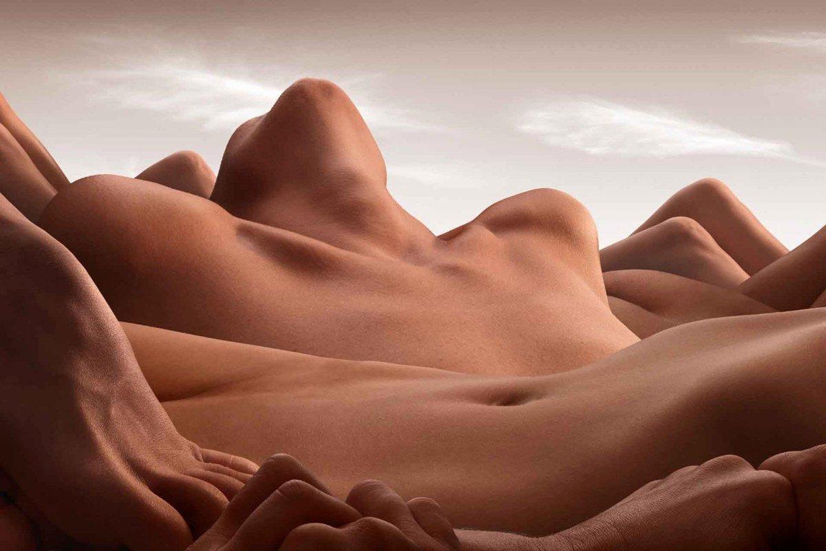 Feverdreams erotic ilusions free pics