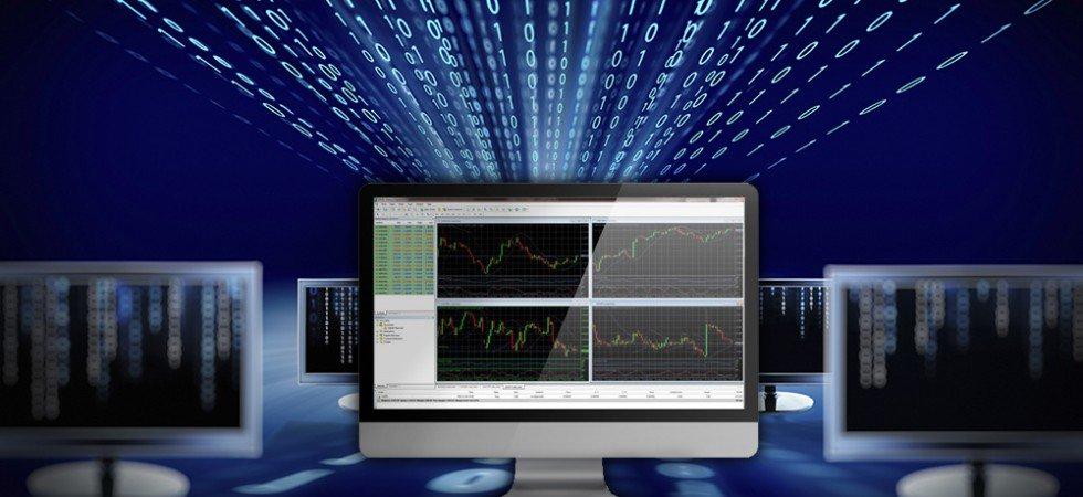 Торговый терминал quik - социальная сеть трейдеров независимое сообщество трейдеров forex!