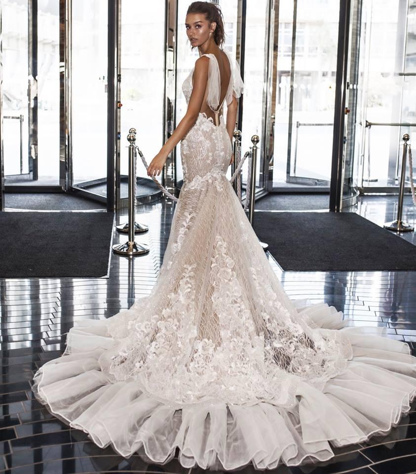 Designer Bridal Room DBRHK Twitter
