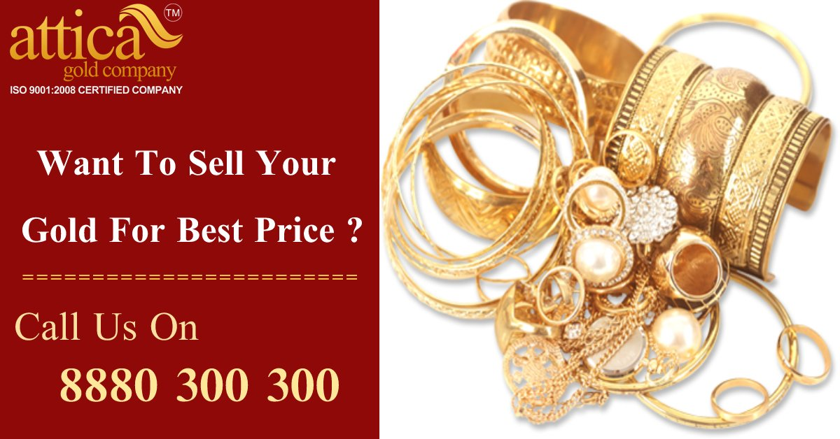 Want To Sell Your #Gold For #Best #Prise ? #silver # Daimaond #goldbuyers For More Details Visit Our Website :  https:// goo.gl/JmKUjQ  &nbsp;  <br>http://pic.twitter.com/B3P8JMgIbu