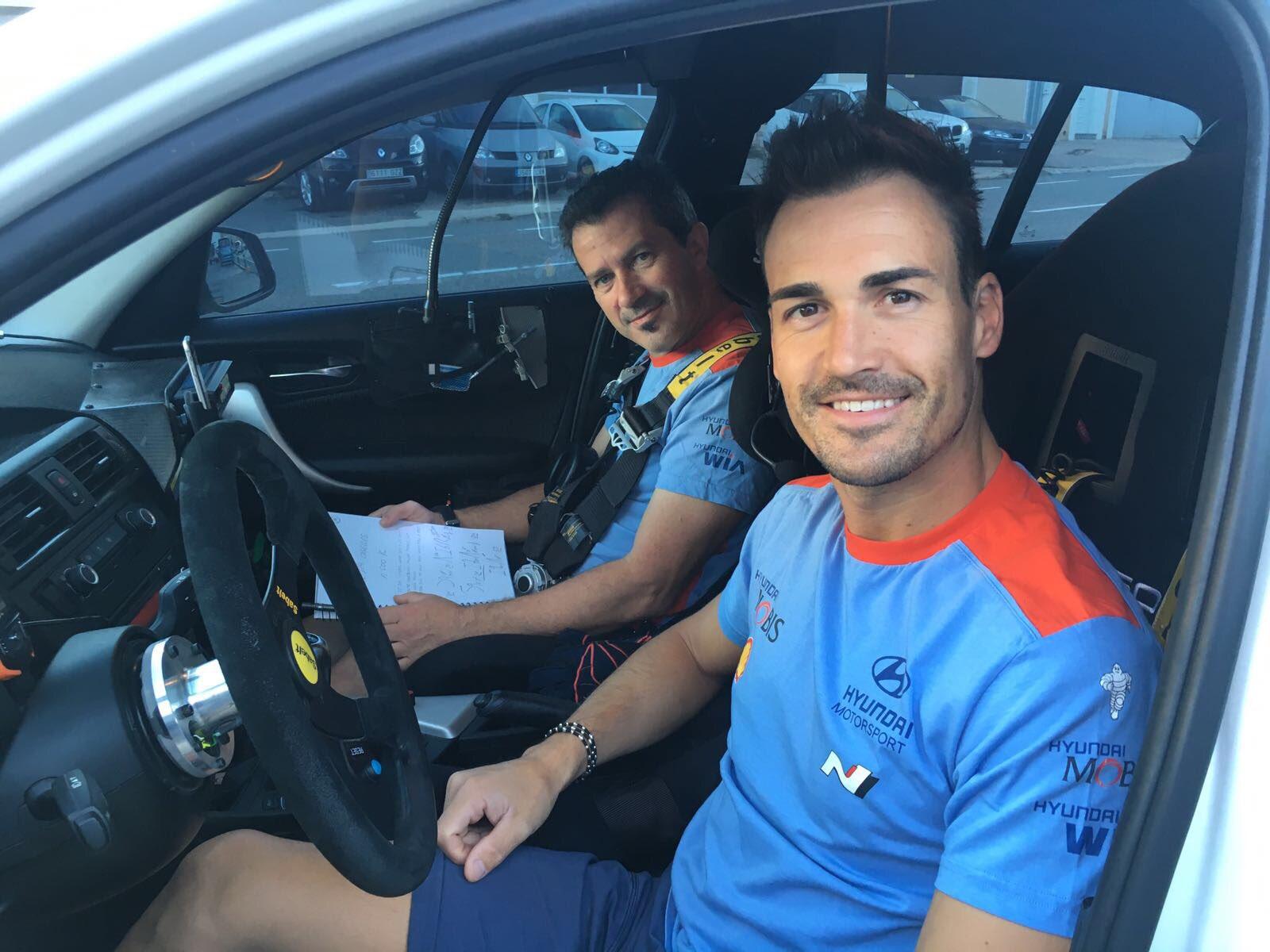 RallyRACC Catalunya - Costa Daurada 2017 DLMb4fhXUAA8FKp