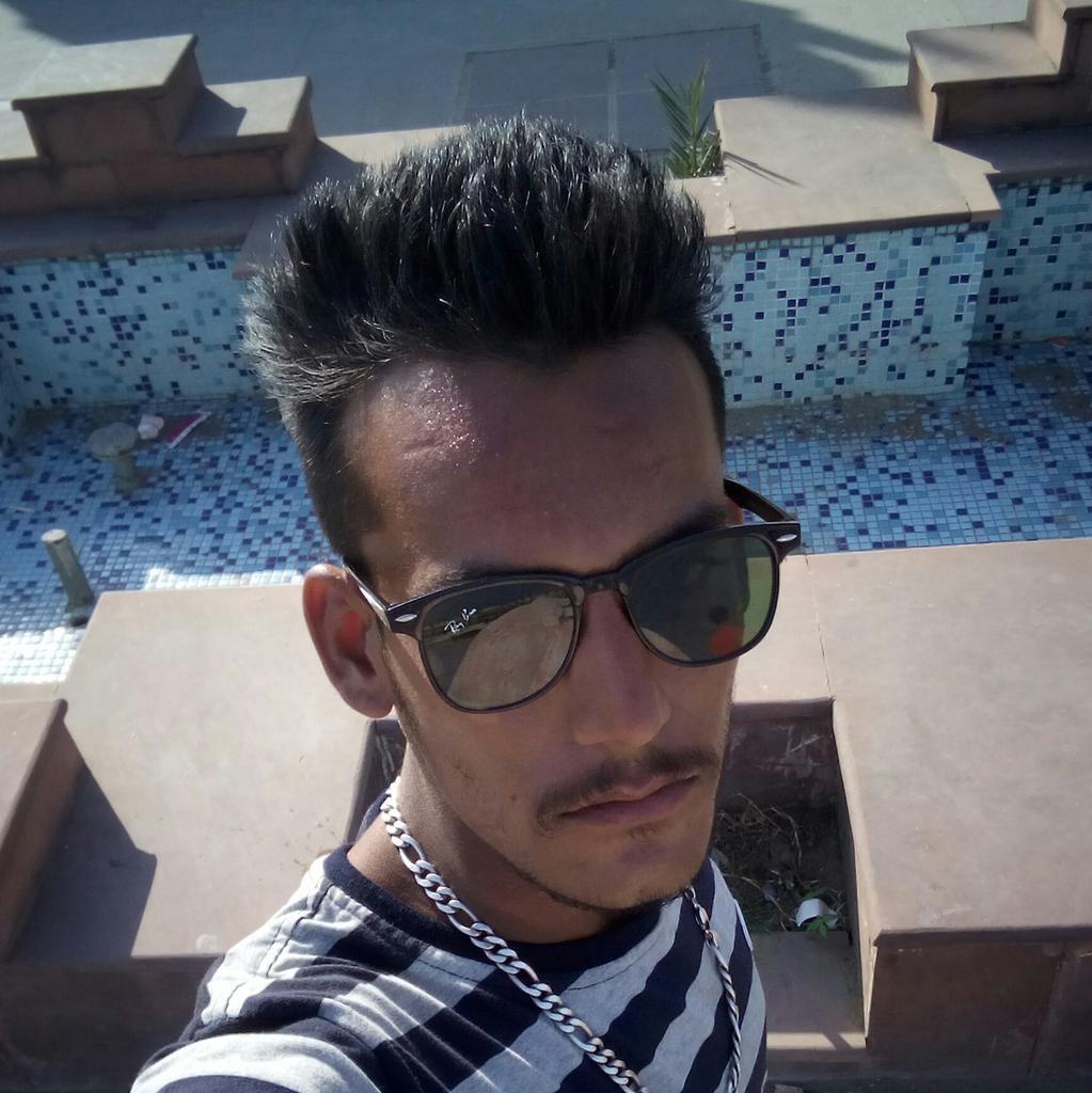 Bilal Saeed (@sTjHo1Zp4Tif25Y) | Twitter