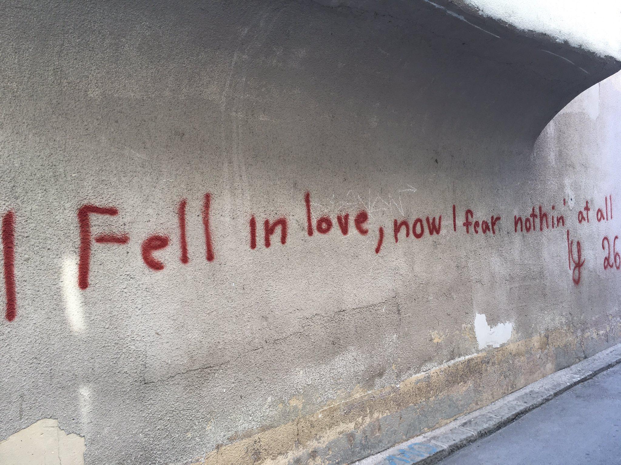 #Sarajevo https://t.co/6EGZ2DkdSV