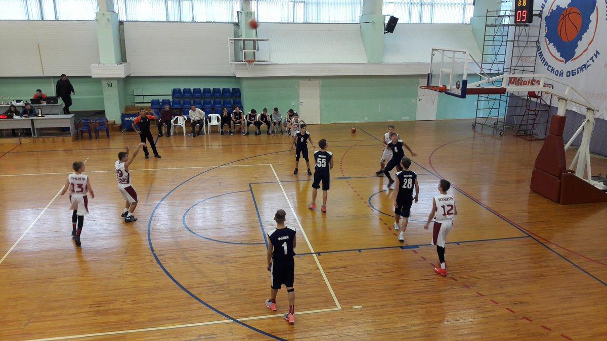 Стратегии ставок на баскетбол в лайве