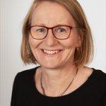 Eva Sejersdal Knudsen er ny direktør for Patientforløb i @Reg_Nord #patientsikker #sundheddk #sunddk #dksundpol https://t.co/KqOrc1Qq9r