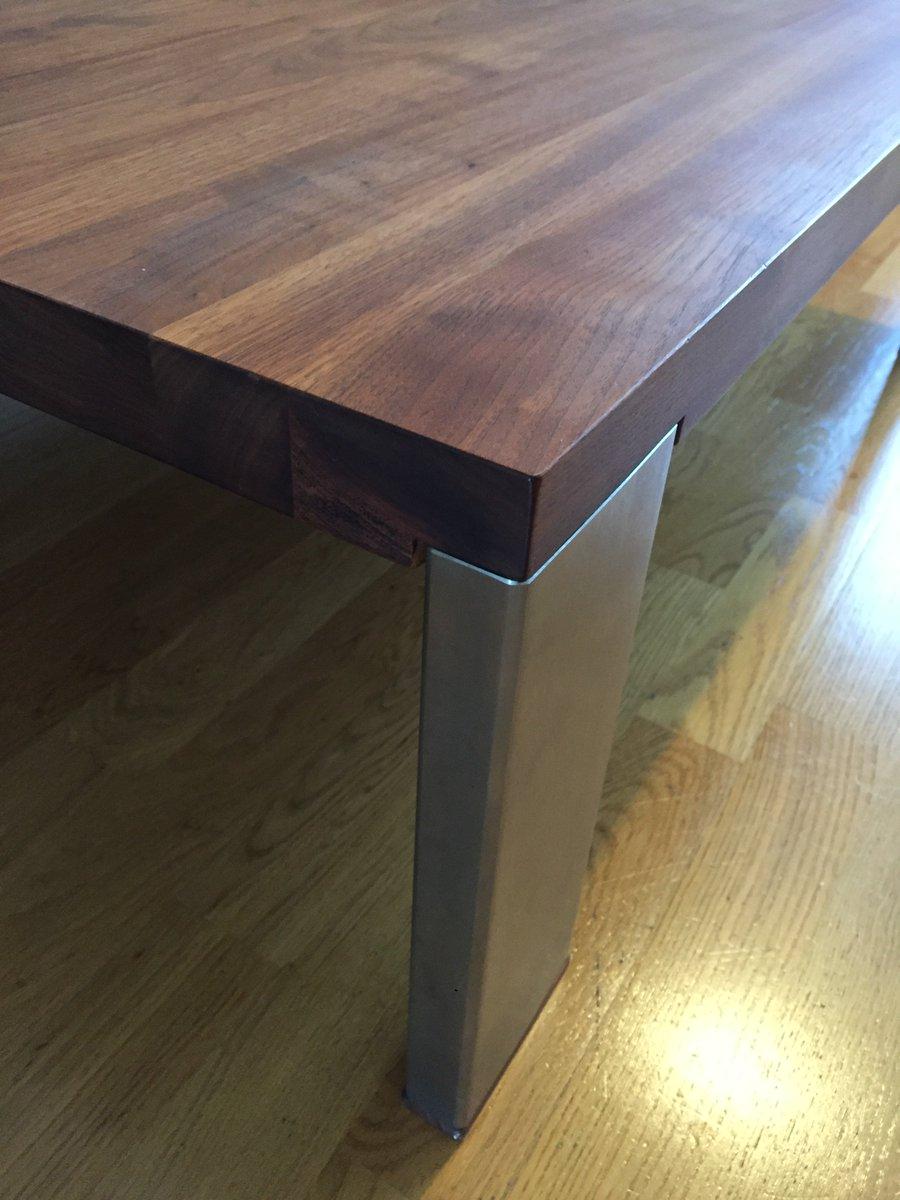 Frank On Twitter Zeitraum Ground Table Designer Couchtisch