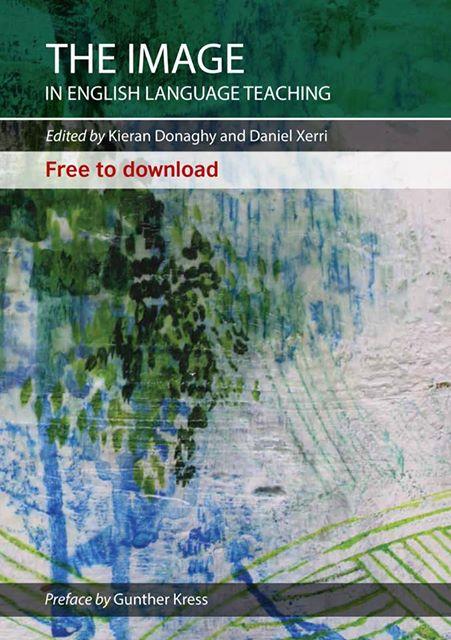 download Narcolepsy: Pathophysiology,