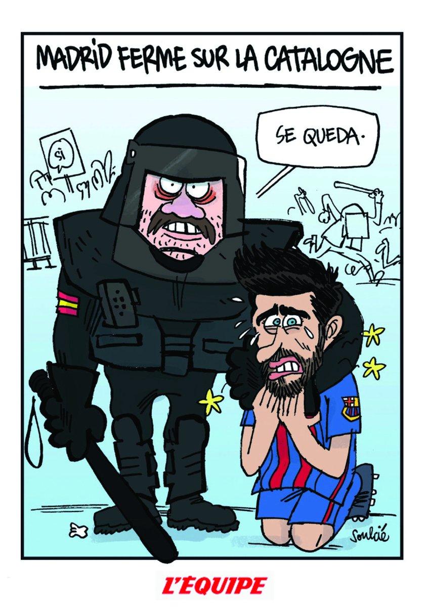 Post oficial Fútbol Club Barcelona - Página 2 DLMz7xIWAAASiXr