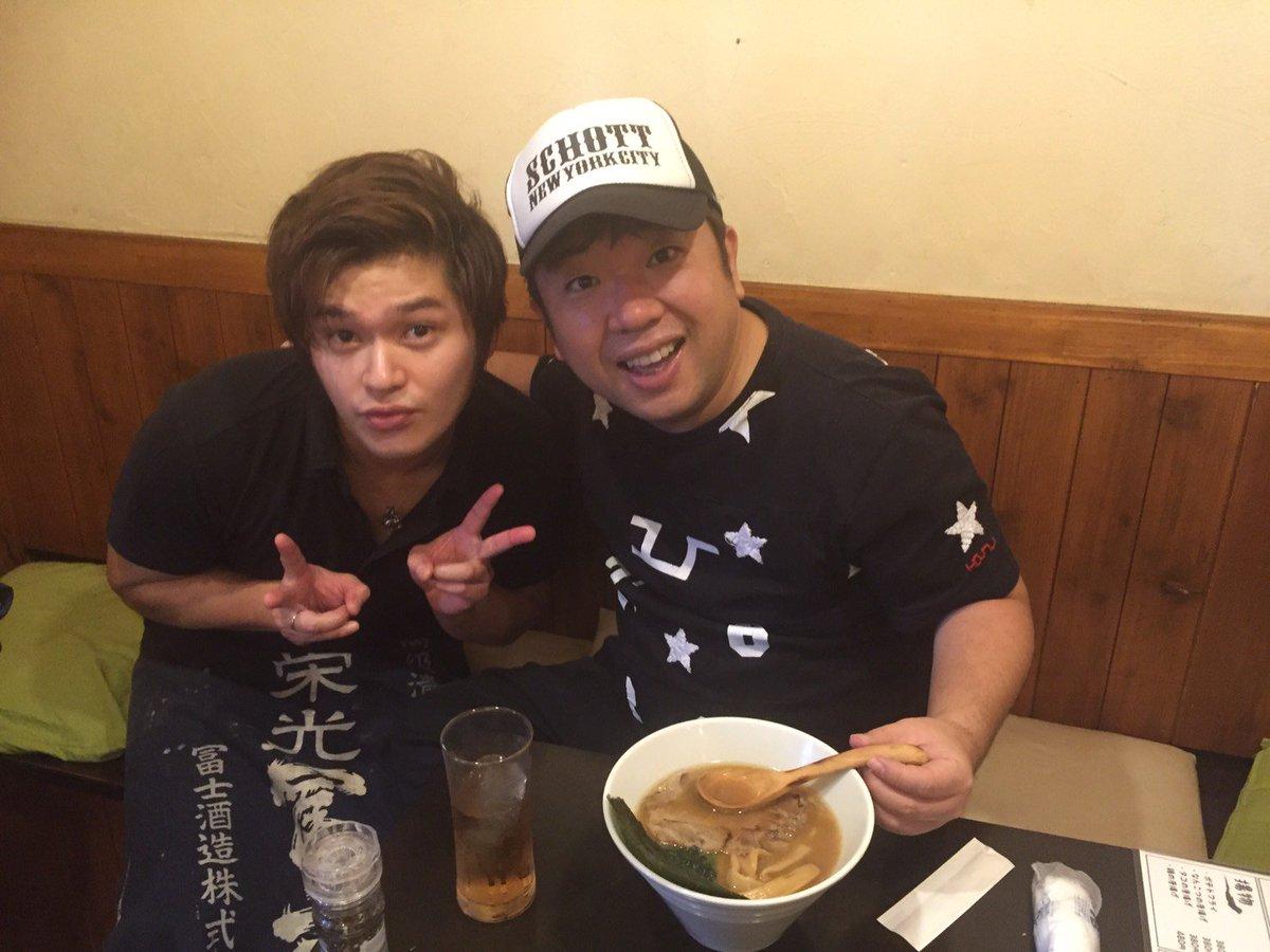 天野ひろゆき - Twitter