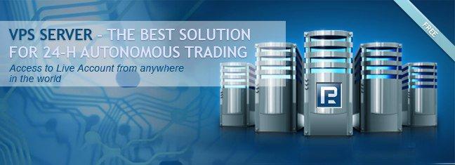 Форум бинарные опционы брокеры для торговли бинарными опционами