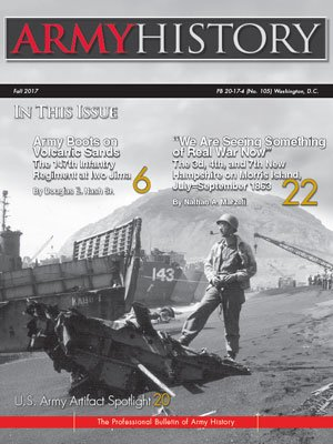 download where the domino fell america and vietnam 1945