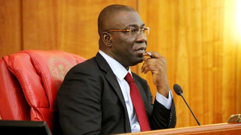 Deputy Senate President, Senator Ike Ekweremadu, will on Monday in New York, United States, deliver public lecture on constitutionalism in Africa.