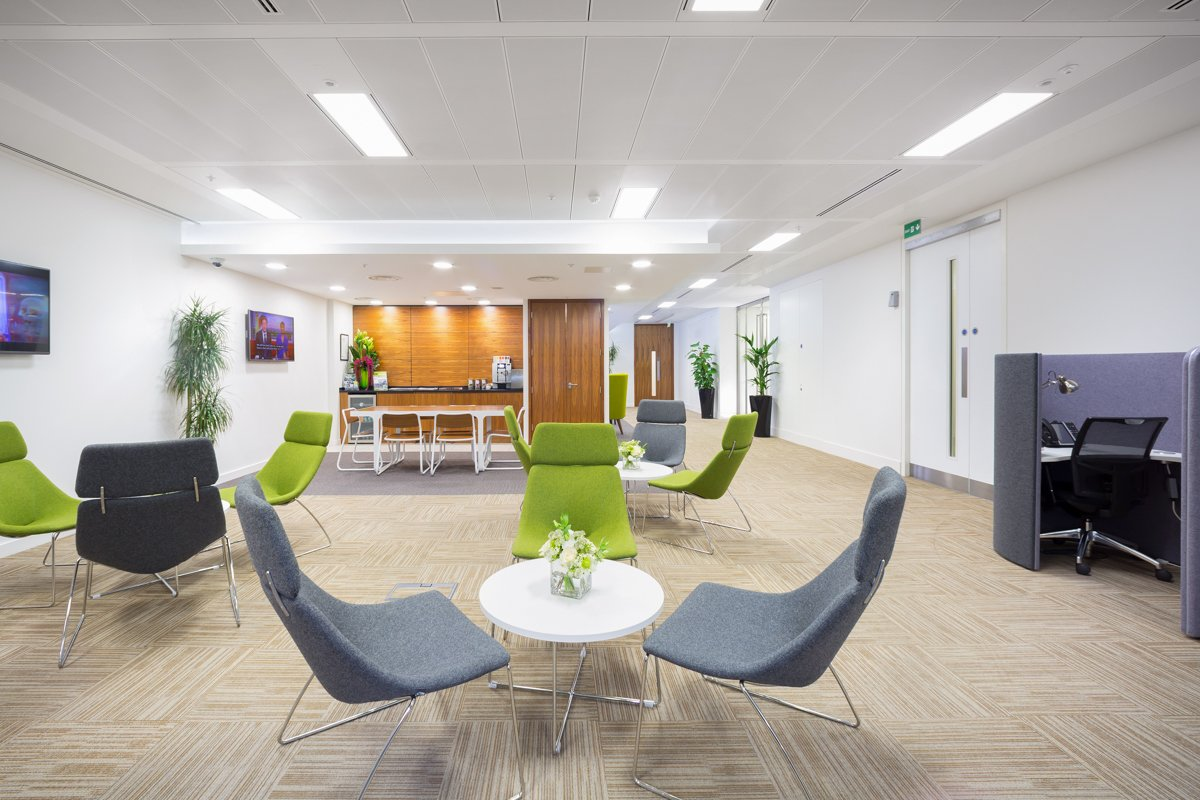 Stunning Office Space At Bevis Marks #London Overlooking The Gherkin, Bury  Court And The Baltic Exchange!pic.twitter.com/WWHZf5cDQZ