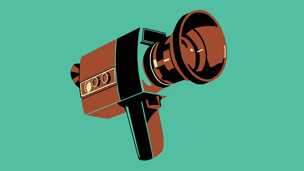 Localhistory Getinvolved W Localcommunity FREE Filmmaking Training Apply NOW Tco W8DBM7TnVs Starts 16 October QNruvhvvVo