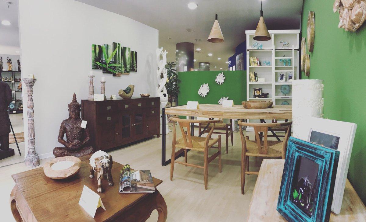 Mueble Muebles Compostela Galer A De Fotos De Decoraci N Del  # Muebles Compostela Oportunidades