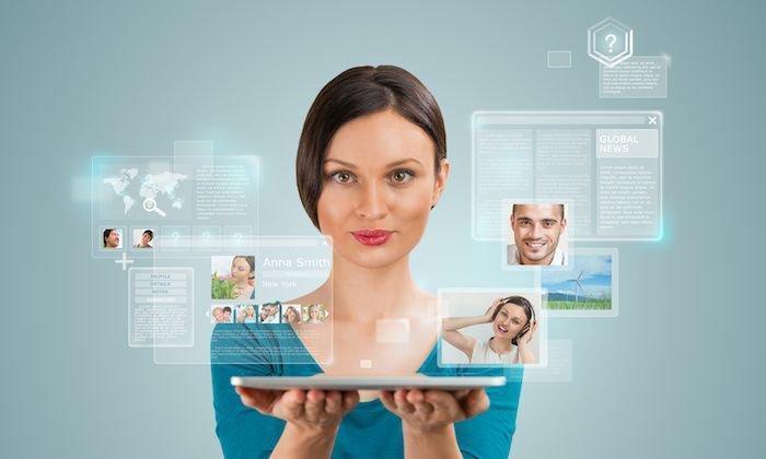 How to Make Social Media Marketing Work for Your Business #socialmedia #marketing #business https://t.co/icdegBkehF https://t.co/DnPiem1vPm