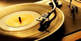 Скачать музыку без регистрации бесплатно быстро