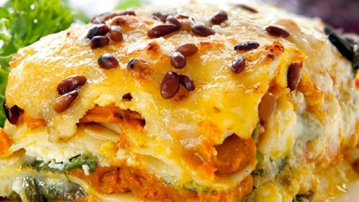 20 of the best cook once, eat all week recipes https://t.co/iKytAMpt2g