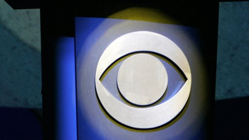 gold fired cbs vice president hayley geftman gold fired after calling victims