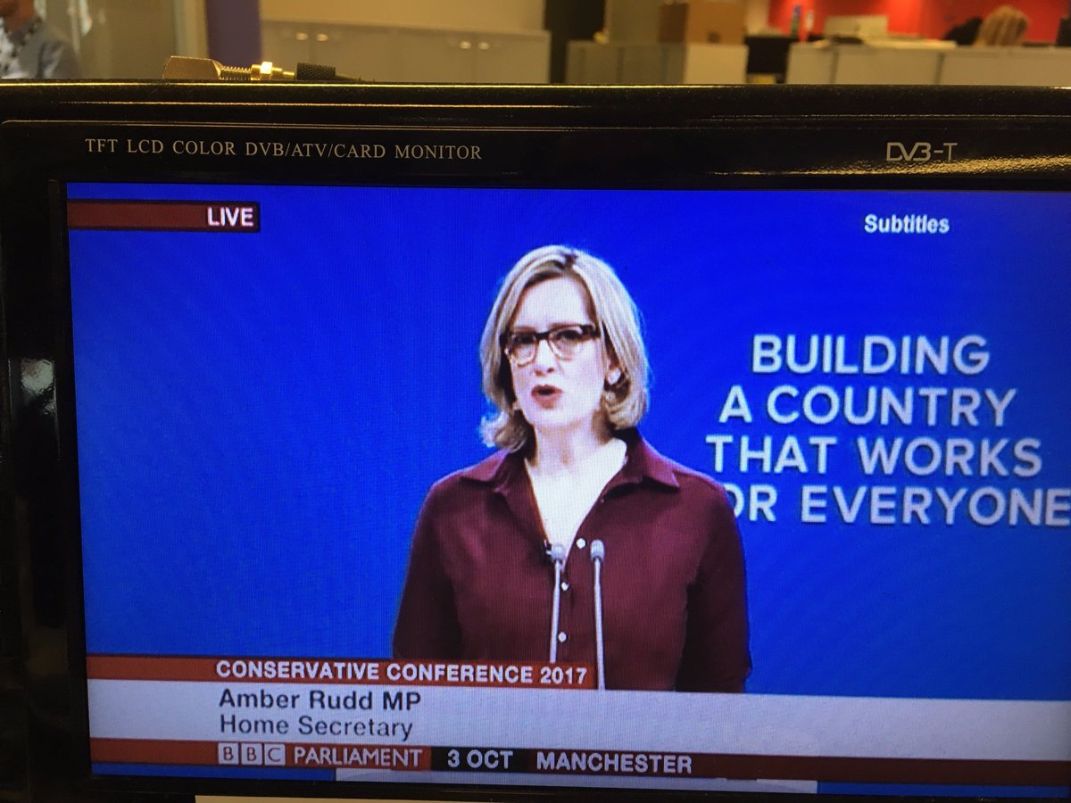 Home Secretary Amber Rudd also remembering the heroes from the attacks, like Imam Mohammed Mahmoud in Finsbury Park