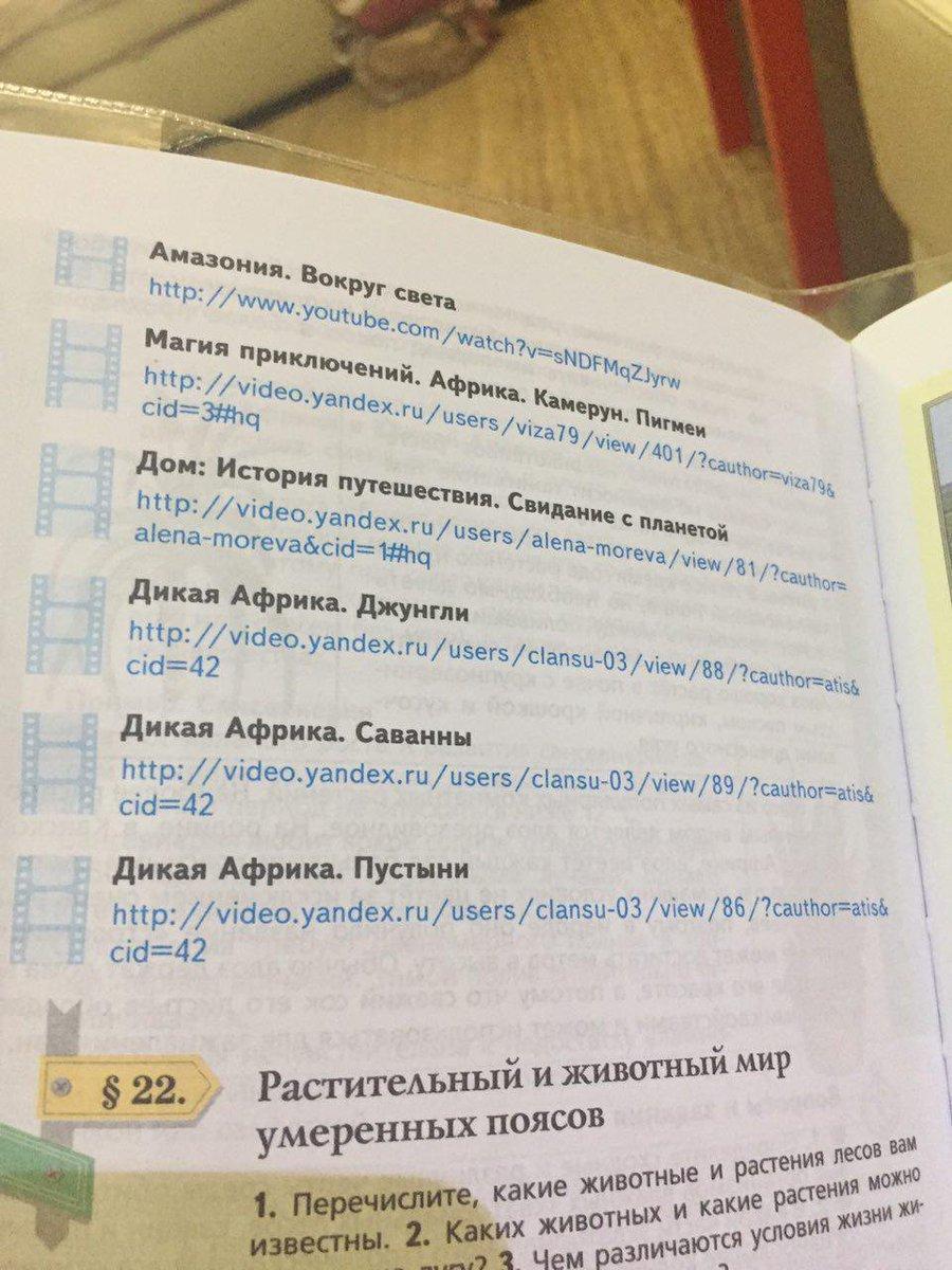 Финансовые опционы учебник