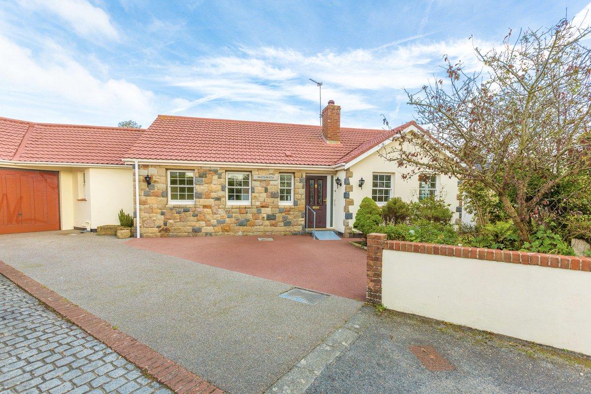 Property Livingroom Guernsey Livingroomgsy Twitter