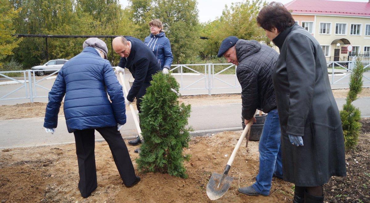 Бинарные опционы южнокурильский городской округ