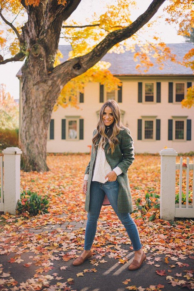 Lauren conrad pics